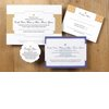 Eco-frienldy-wedding-invites-5.square