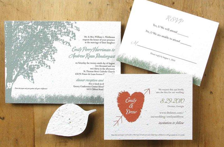 Eco-wedding-invites.full
