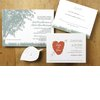 Eco-wedding-invites.square