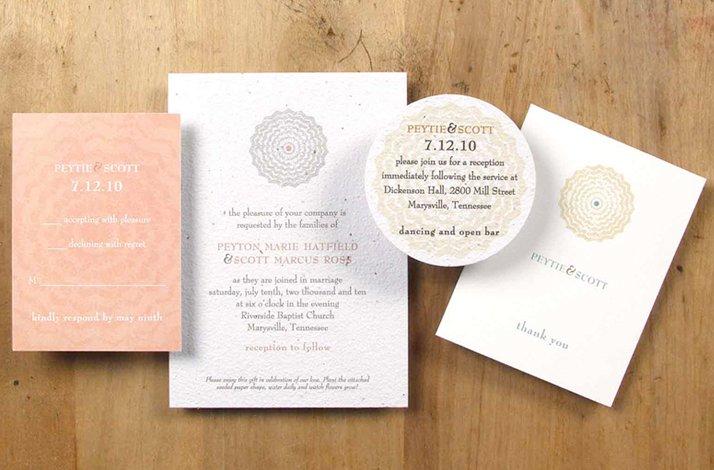 Eco-friendly-wedding-stationery.full