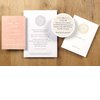 Eco-friendly-wedding-stationery.square