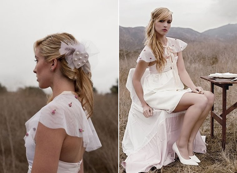 Rosette-embellished-bridal-cape.full