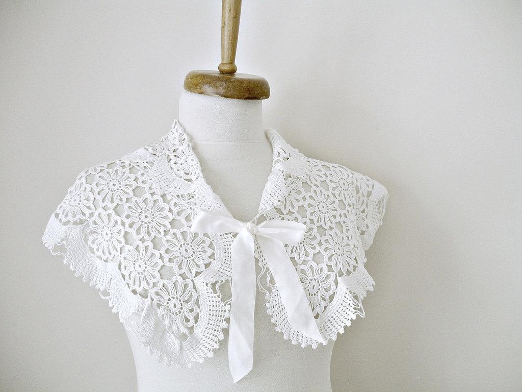 White-hand-crocheted-bridal-shrug.full