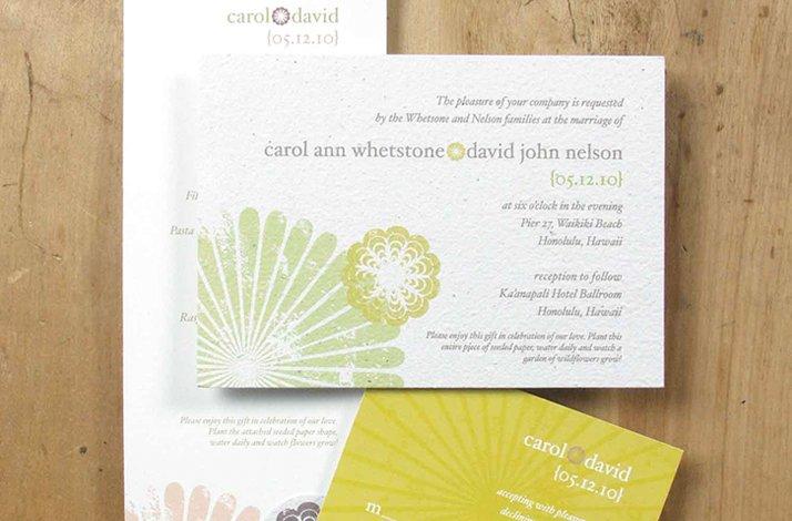 Eco-friendly-wedding-invitations-3.full