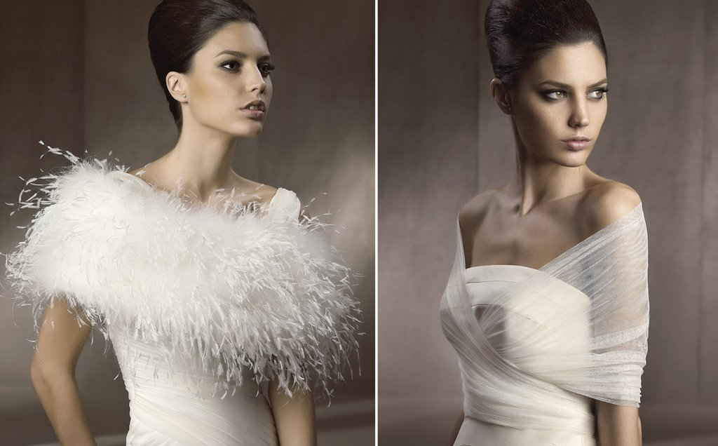 Pronovias-bridal-capes-and-cover-ups.full