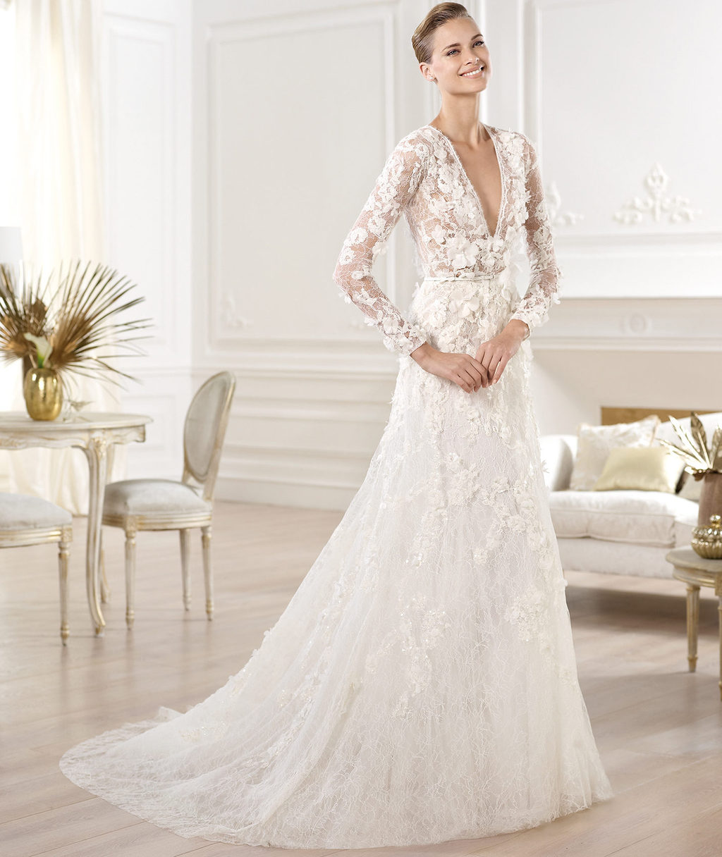 Elie-saab-wedding-dress-2014-pronovias-bridal-crux.full