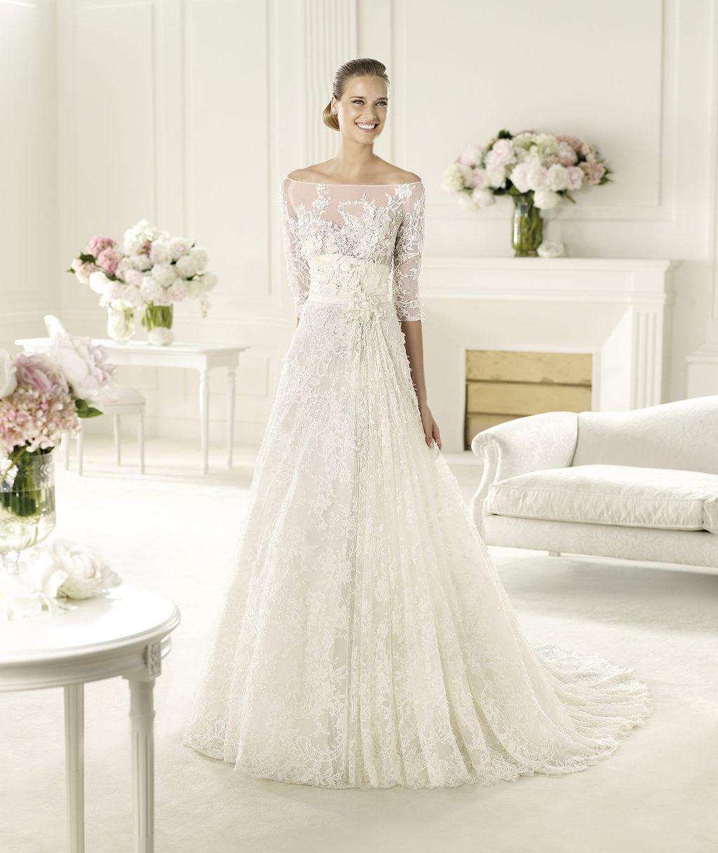 Elie-saab-wedding-dress-2014-pronovias-bridal-folie.full