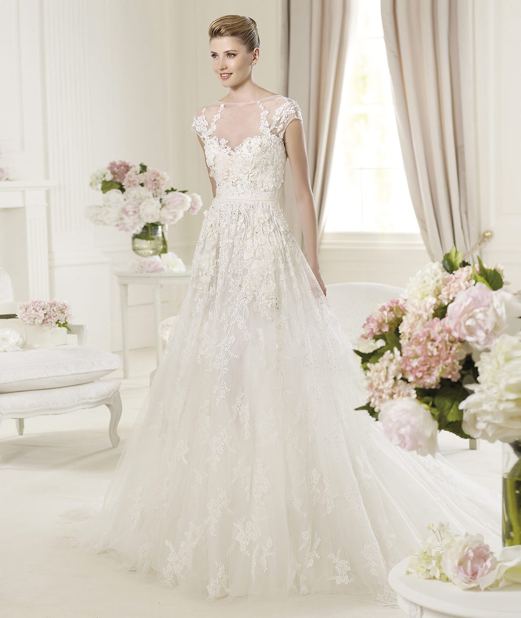 Best place to buy bridesmaid dresses vosoi where to buy bridesmaids dresses online best shopping websites ombrellifo Gallery