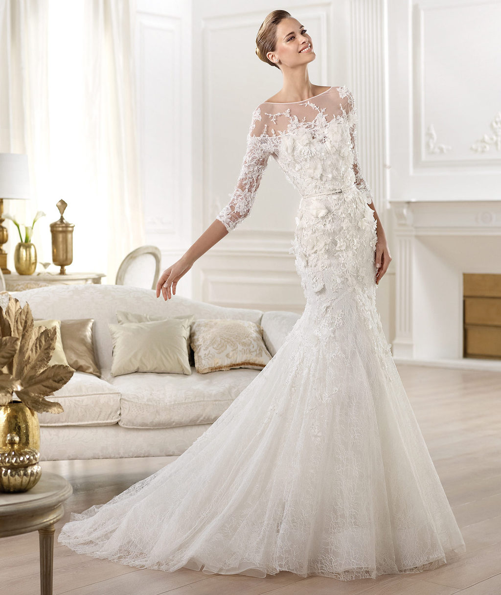 Elie-saab-wedding-dress-2014-pronovias-bridal-cignus.full