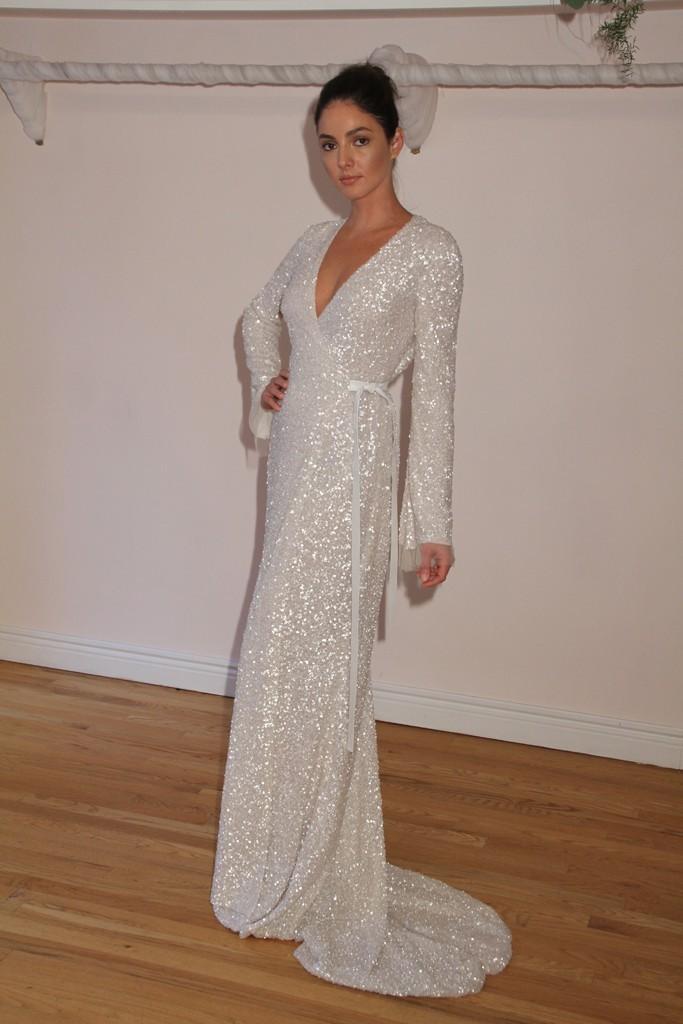 Randi-rahm-wedding-dress-fall-2012-6.full