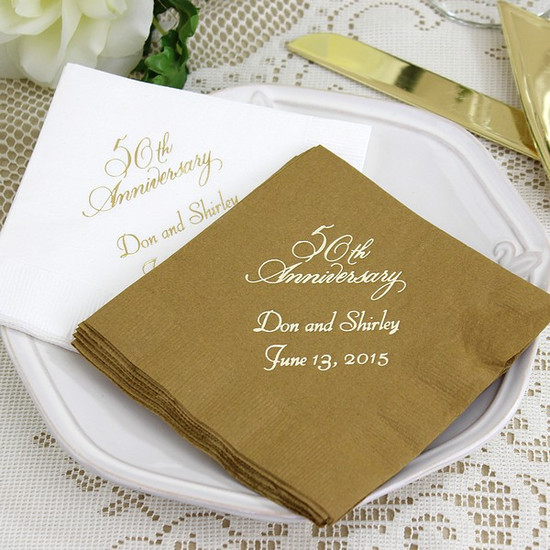 50th_anniversary_cocktail_napkins_lg