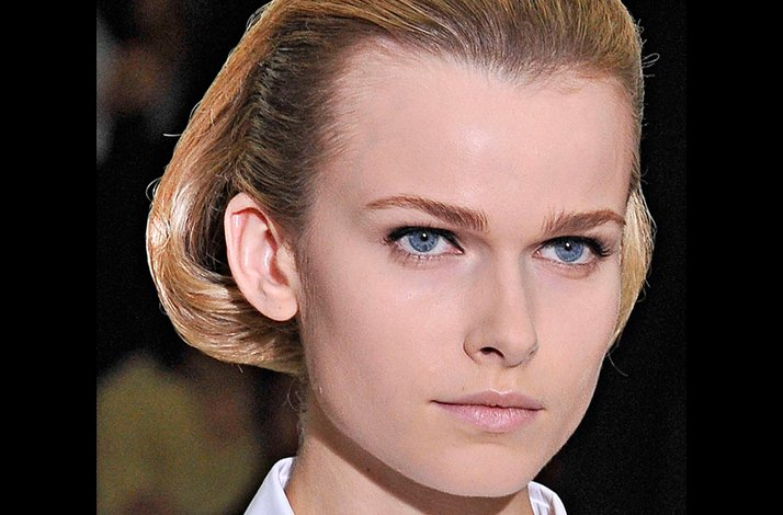 Flawless-skin-2012-wedding-makeup-trends.full