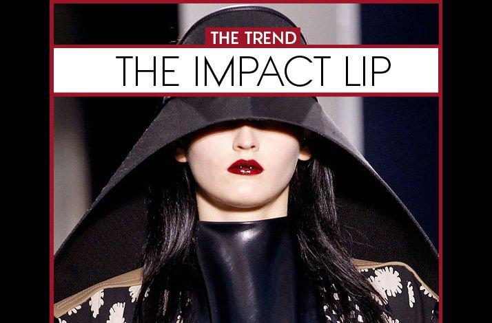 Impact-lip-2012-bridal-beauty-trends.full