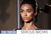Bridal-beauty-trends-2012-strong-brows.square