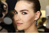 Serious-brows-bridal-beauty-trends.square