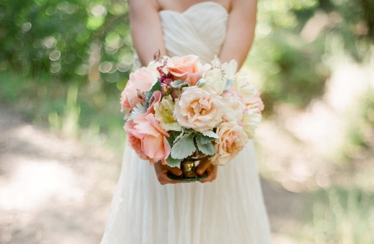 Peach-sage-blush-and-ivory-wedding-bouquet.full