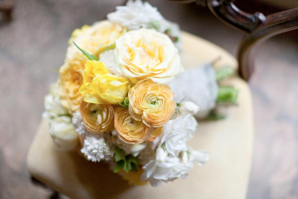 Peony-ranunculus-and-gardenia-wedding-bouquet.full