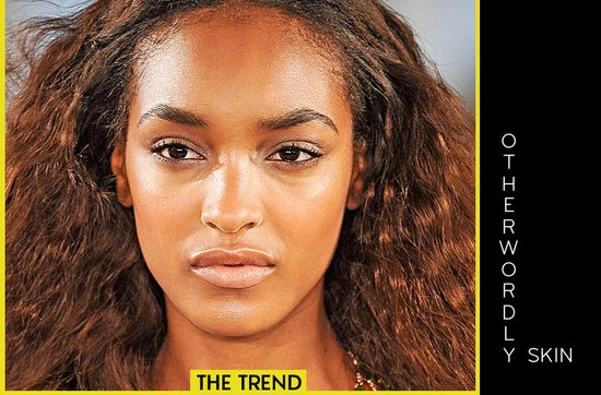 Bridal Makeup Medium Skin : Best make-up colors for medium toned skin during spring or ...