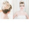 Blonde-bride-high-bun.square