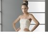 Bridal-buns-aire-barcelona-wedding-dress.square