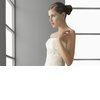 Aire-barcelona-wedding-dress-bun-wedding-hair-2.square