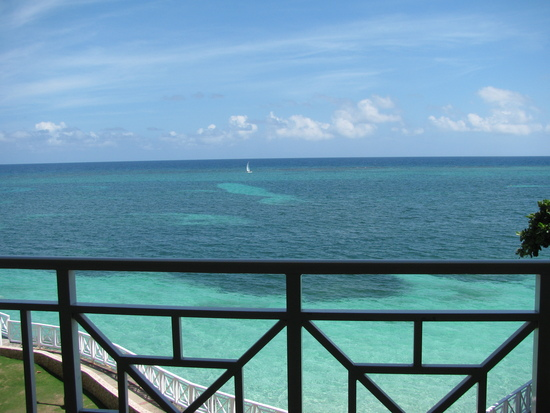 photo of Journey to Paradise Travel & Tours
