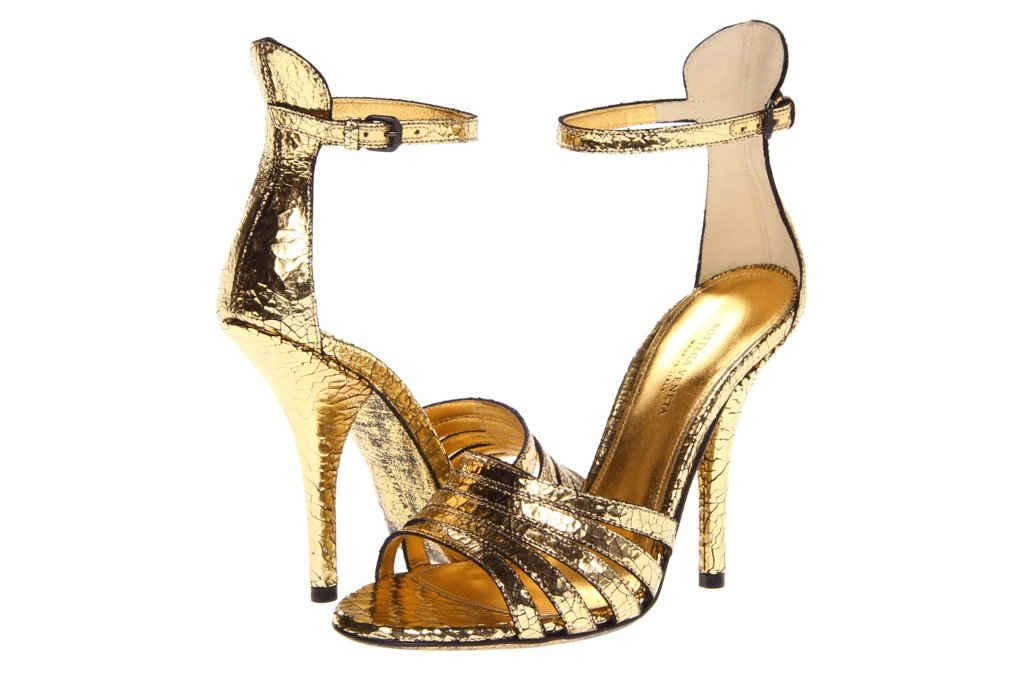 Glamorous-gold-wedding-shoes-bottega-veneta.full