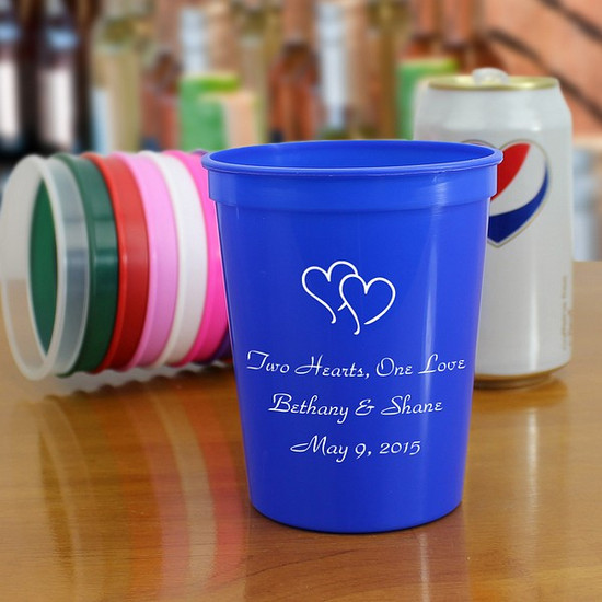 16_oz_personalized_stadium_cups_2_lg