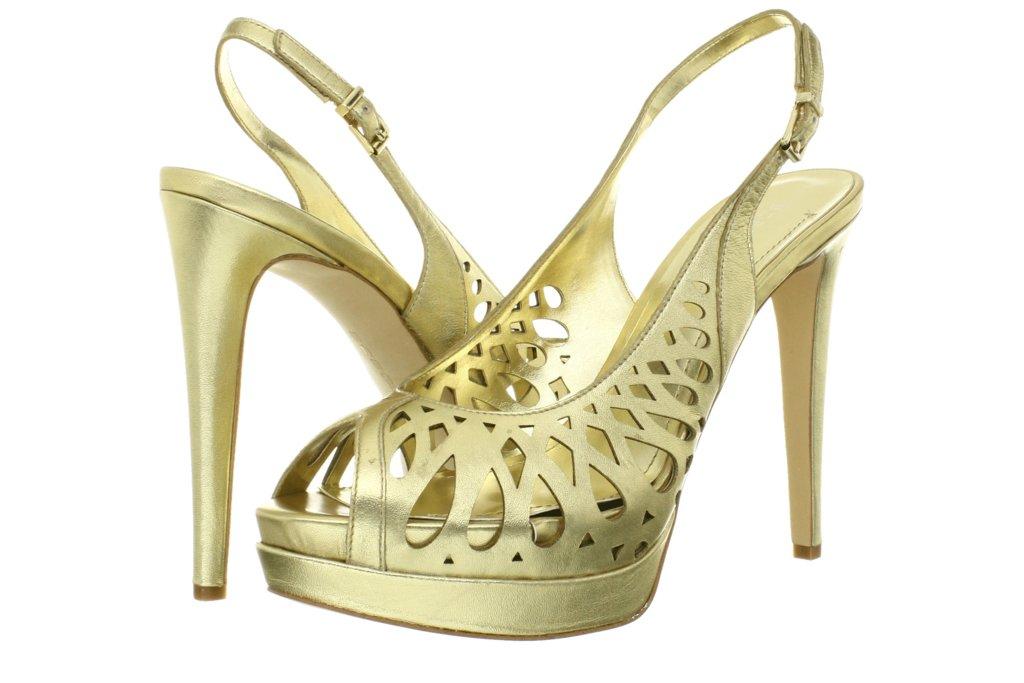 Glamorous-gold-wedding-shoes-bcbg-generation.full