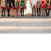 Halloween-wedding-mix-match-bridesmaids-dresses.square