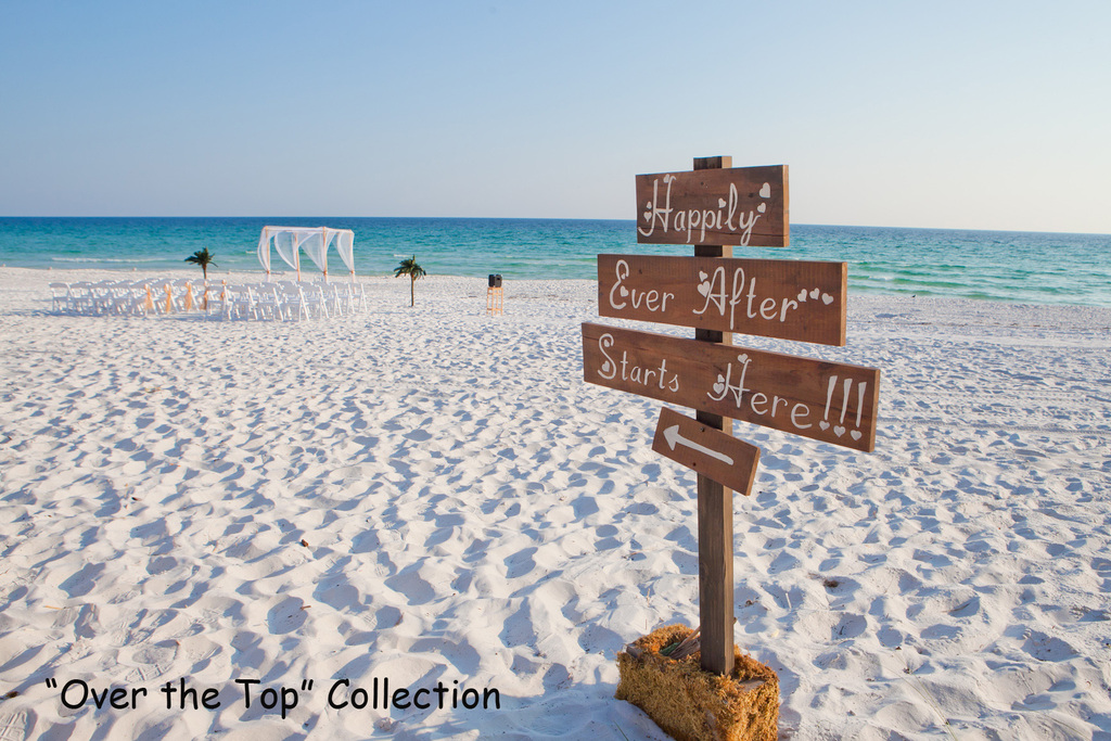 Destin%20wedding%20packages.full