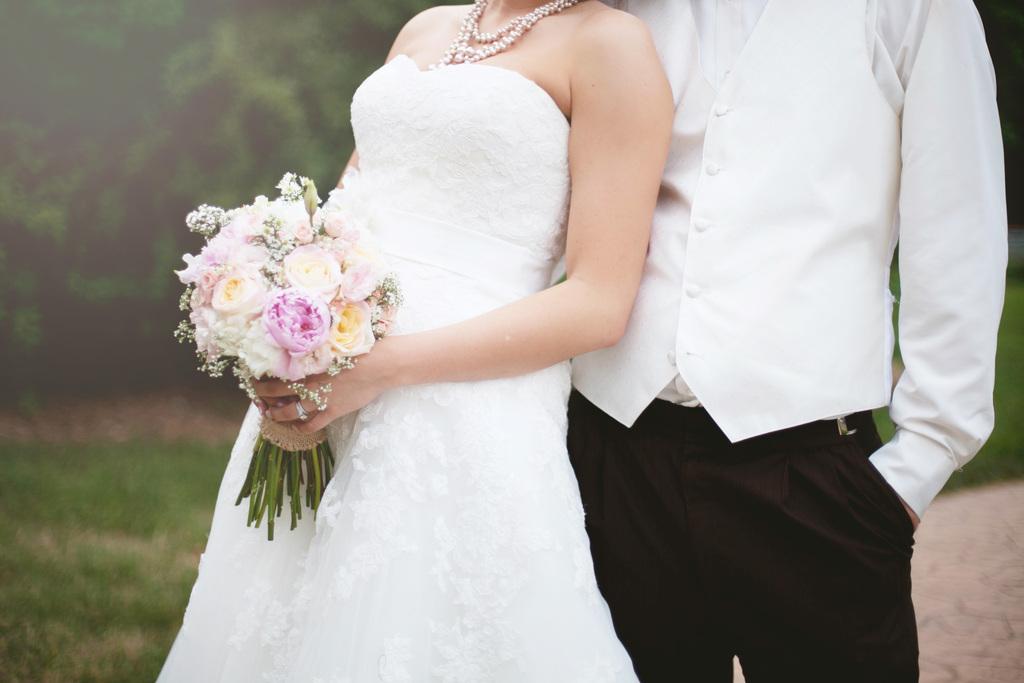 Hanke_wolfe_wedding%20(401%20of%20636).full