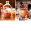 Halloween-wedding-1.square