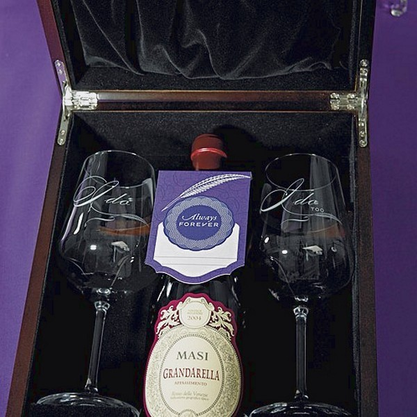 9073b_love_letter_wine_box_set_lg