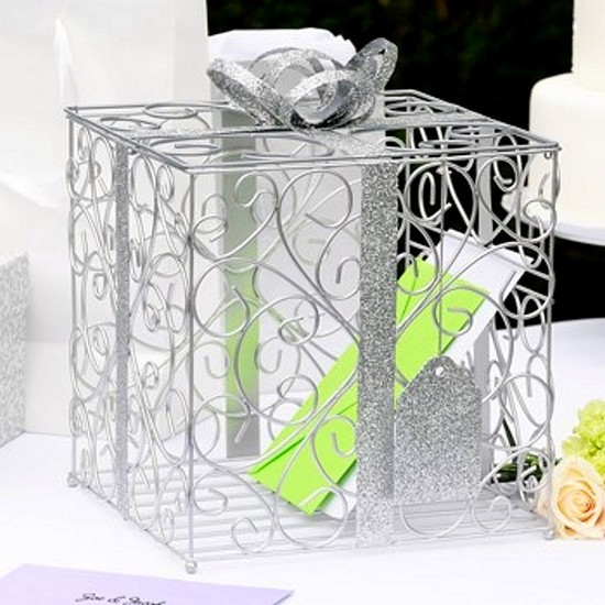 54496_silver_wire_card_box_lg