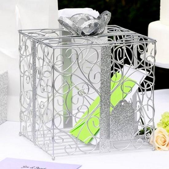 photo of My Wedding Reception Ideas