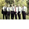 Real-fall-wedding-groom-groomsmen.square