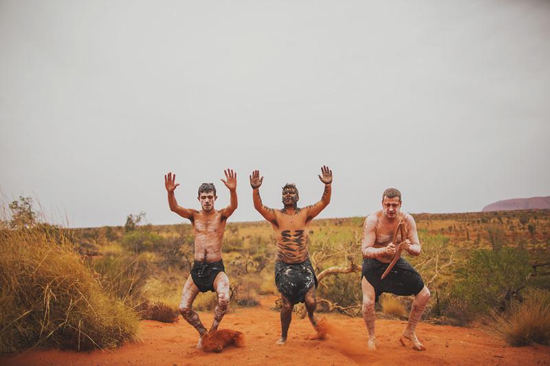 Spiritual-elopement-in-australia-real-wedding-inspiration-.full