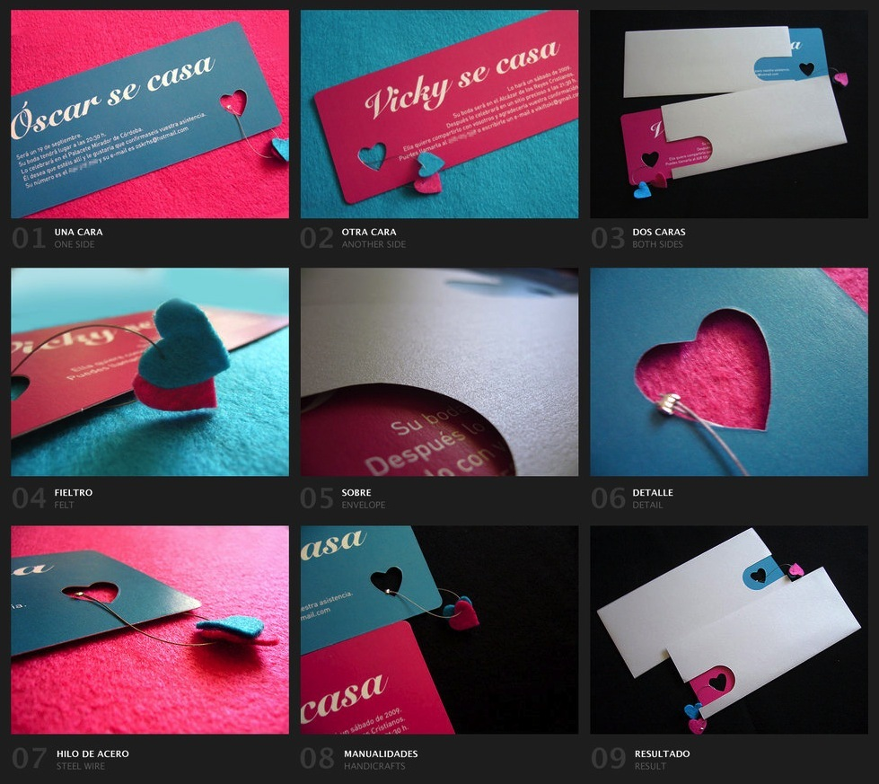 Pink-and-blue-interactive-wedding-invitation.full