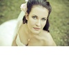Real-fall-wedding-bridal-beauty-photo.square