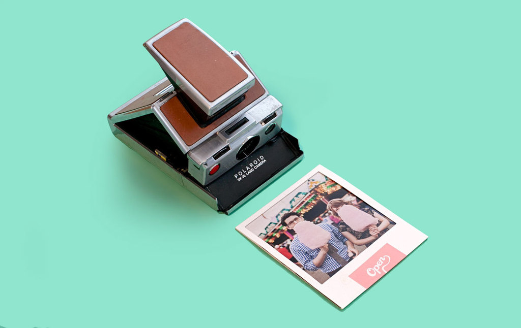 Retro-polaroid-wedding-invitation.full
