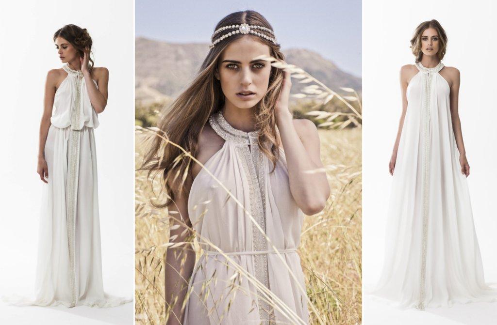 Luca Luca Dresses Dress-by-bo-and-luca.full