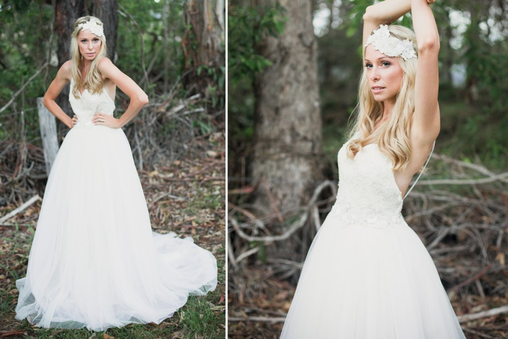 White-tulle-ball-gown-wedding-dress-by-bo-and-luca.full