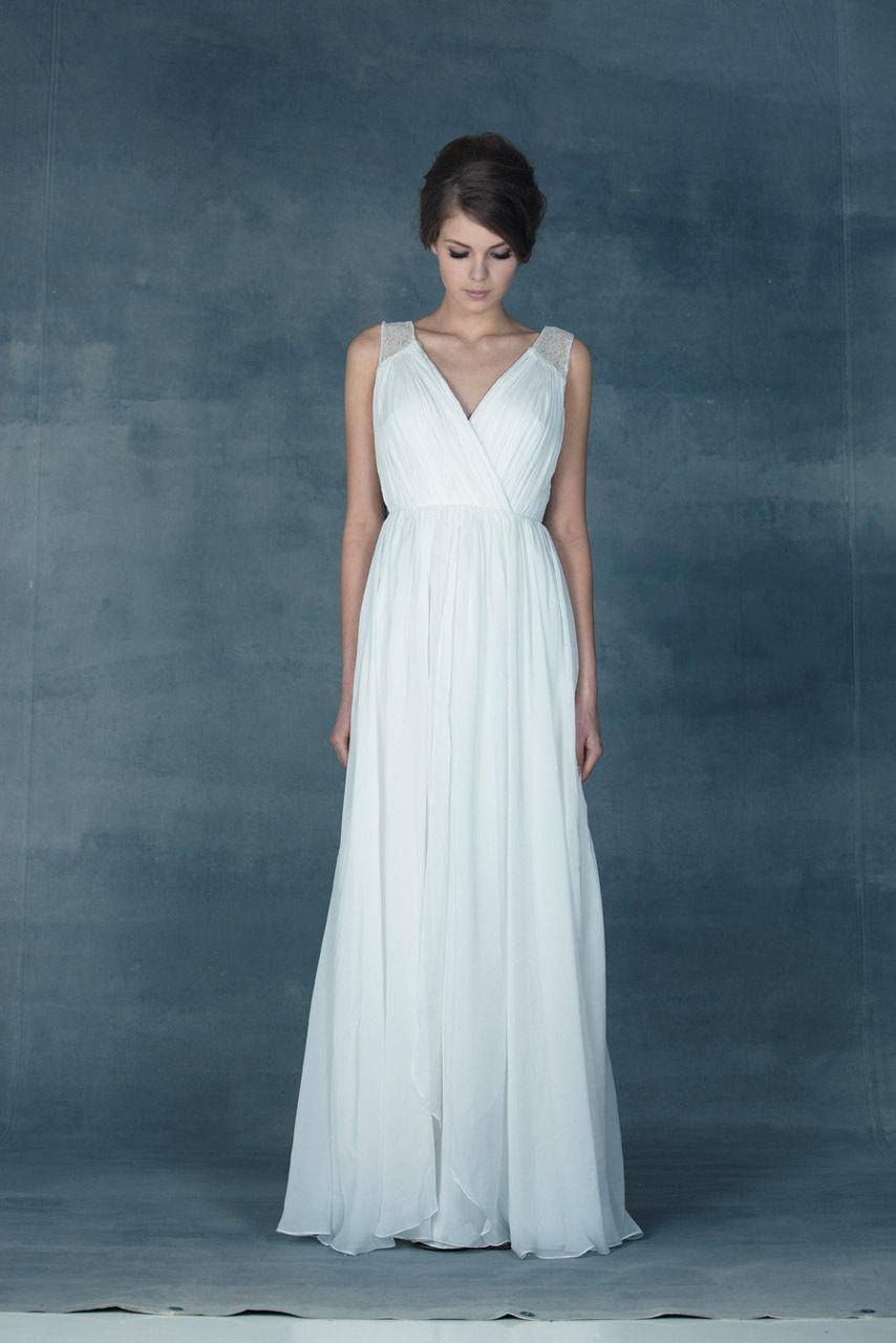 Love-yu-wedding-dress-faith.full