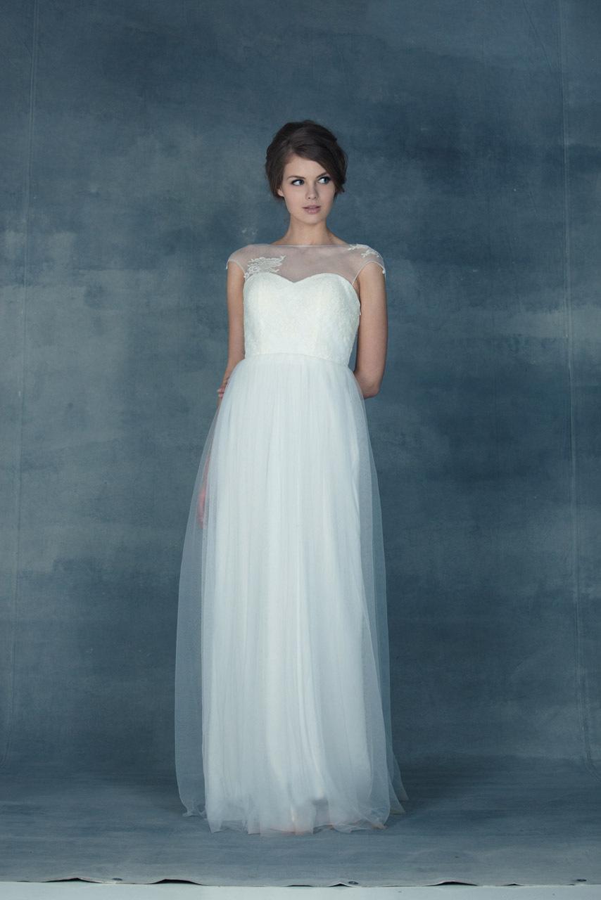 Love-yu-wedding-dress-scarlett.full