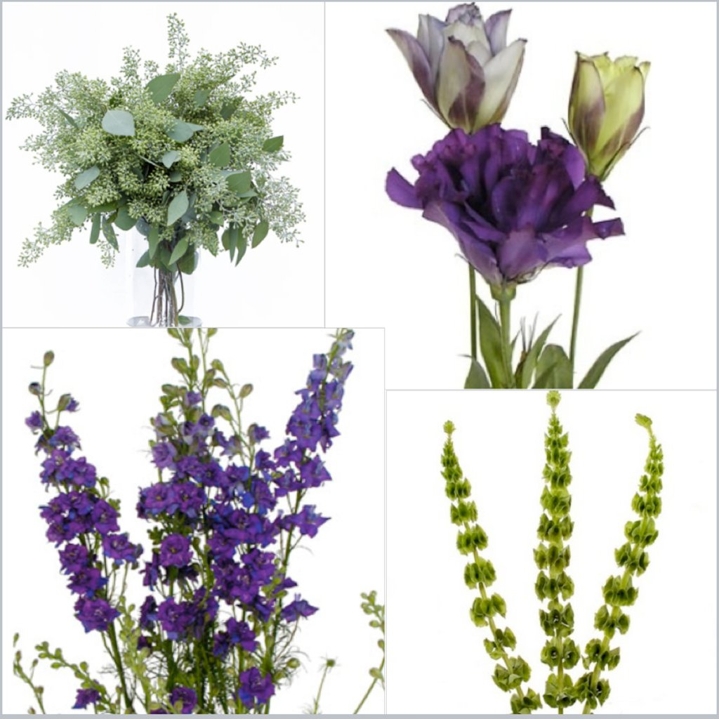 Purple-wedding-flowers-diy-projects.full