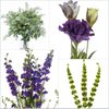 Purple-wedding-flowers-diy-projects.square