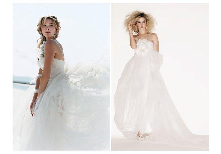 Elizabeth-emmanuel-wedding-dresses.full