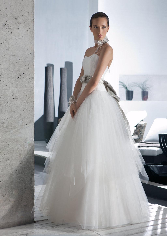 Wedding-dress-tulle.full