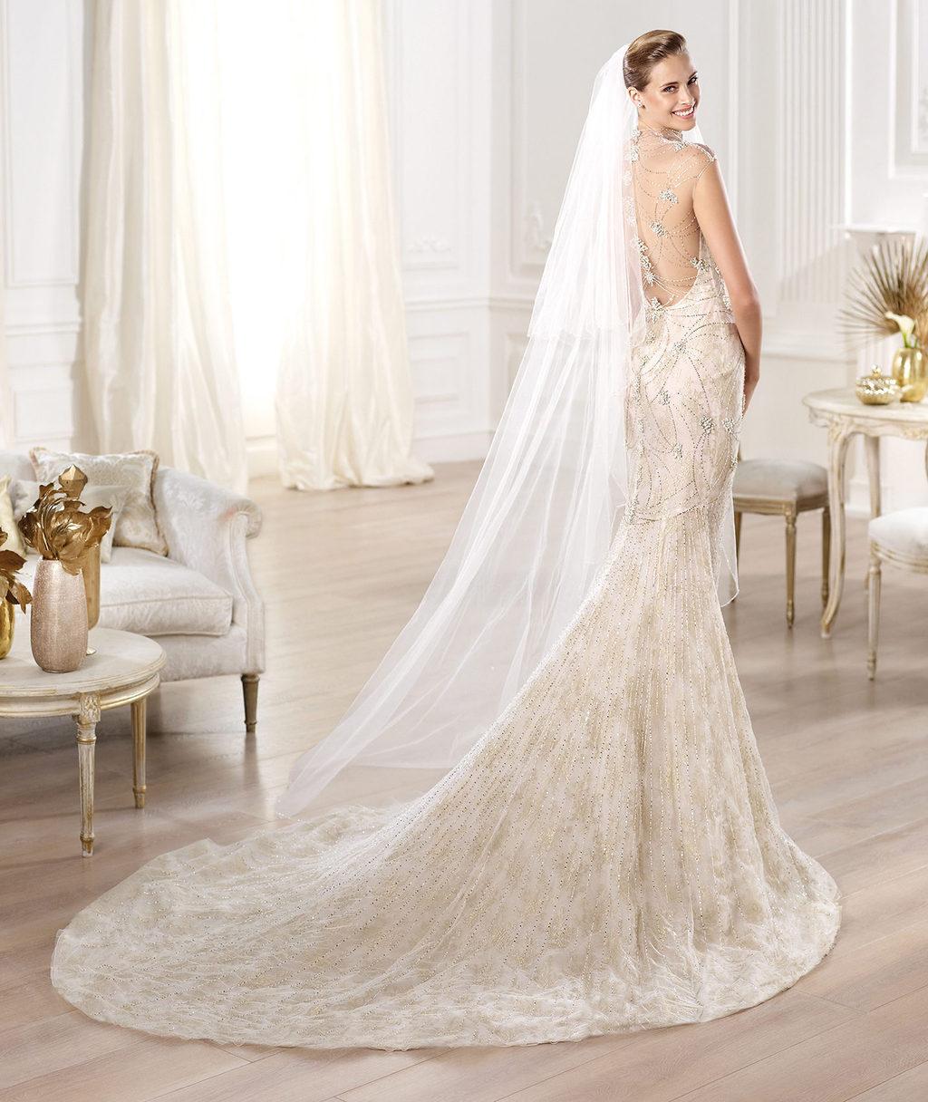 Yalim-wedding-dress-from-pronovias-atelier-2014-bridal.full
